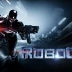Robocop: The New Future of Law Enforcement