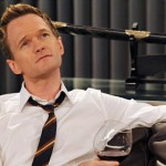 Barney Stinson And The Evolution of His Style