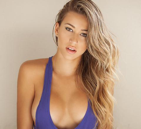 Cindy Prado - Urbasm