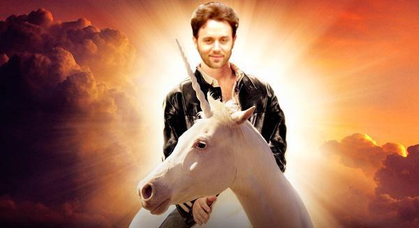 Erics-magic-unicorn