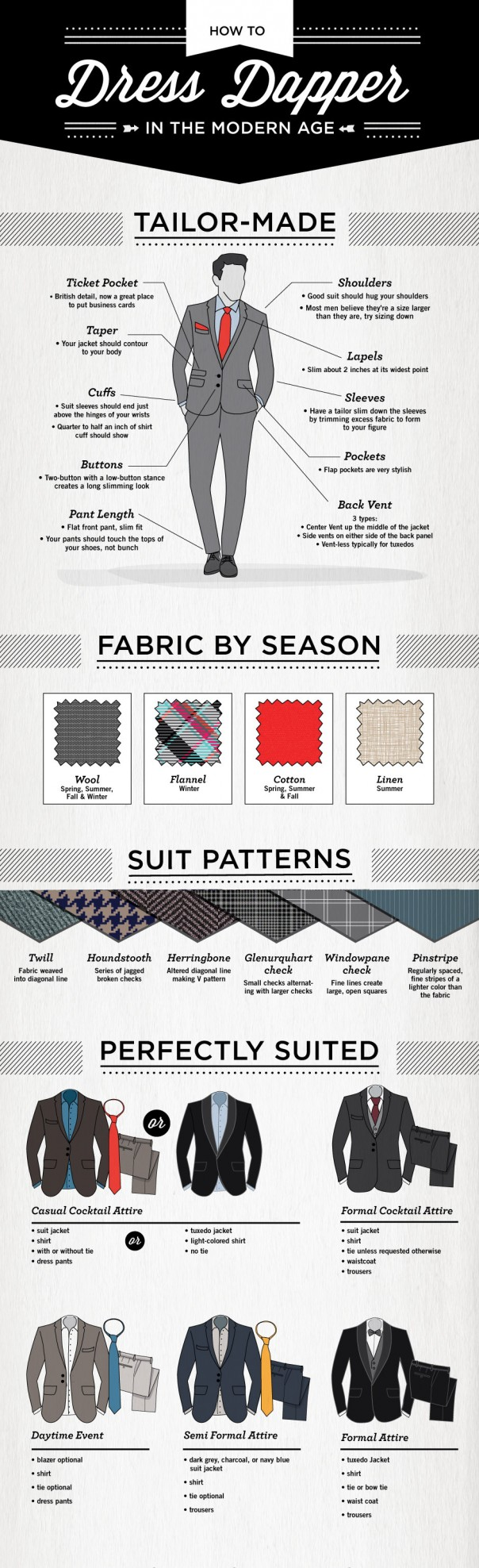 How_to_Dress_Daper_WEB_5a