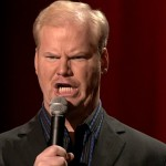 Made You Laugh – 8 Best Jokes From Comedians