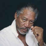 Morgan Freeman – The Uninterview