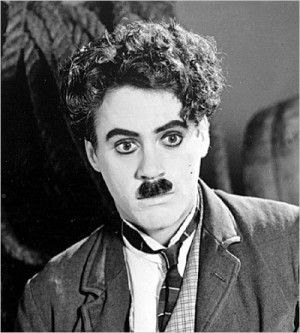 Robert_Downey_Jr_Chaplin
