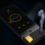iPhone Tech – Wake Up And Smell The Bacon