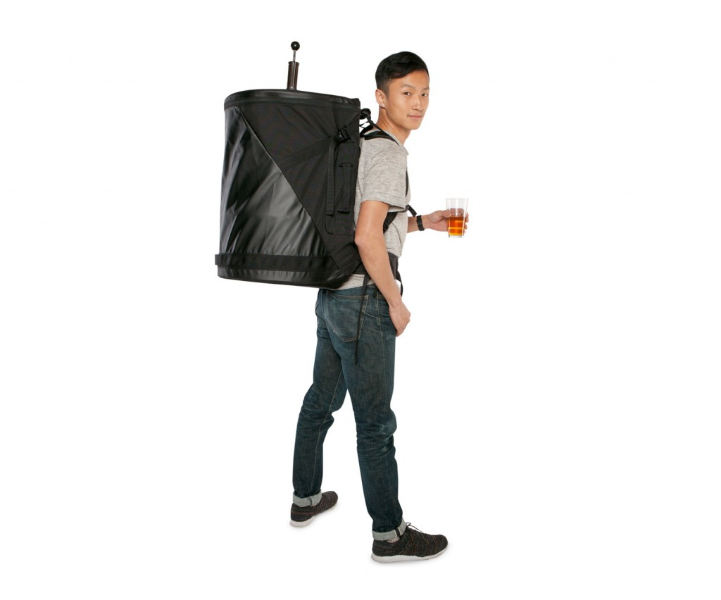 dehydration_pack_model1