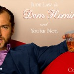 Dom Hemingway, Joe, And Draft Day Are Spring's Best Guy Films