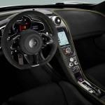 mclaren-650s-08-interior-m