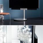 Bang & Olufsen BeoVision Avant 4K Television