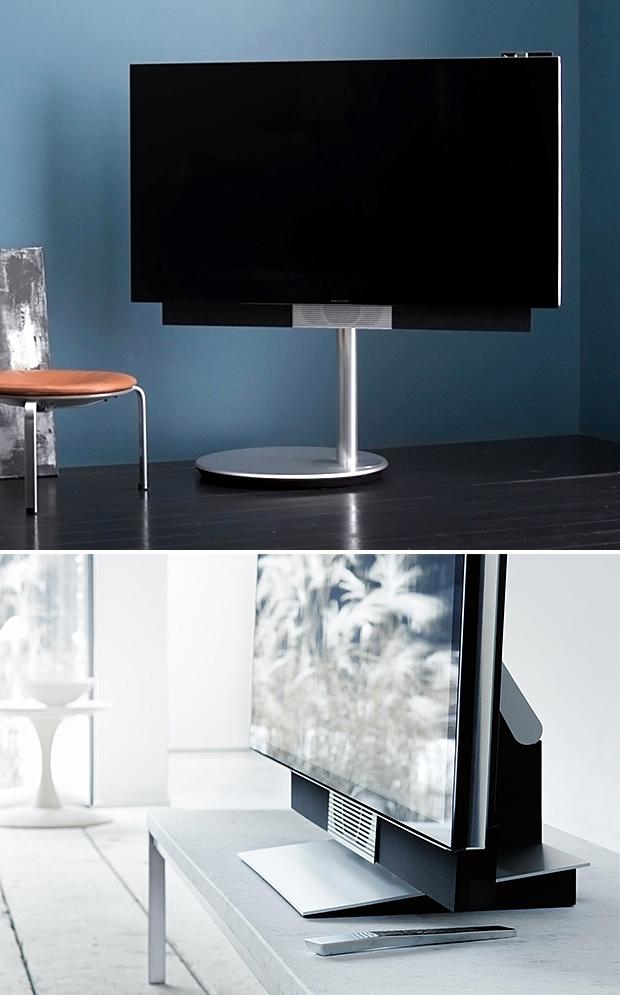 bang olufsen beovision avant 4k television urbasm. Black Bedroom Furniture Sets. Home Design Ideas