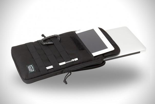 Cargo-Works-Tactical-MacBook-iPad-Sleeves-0