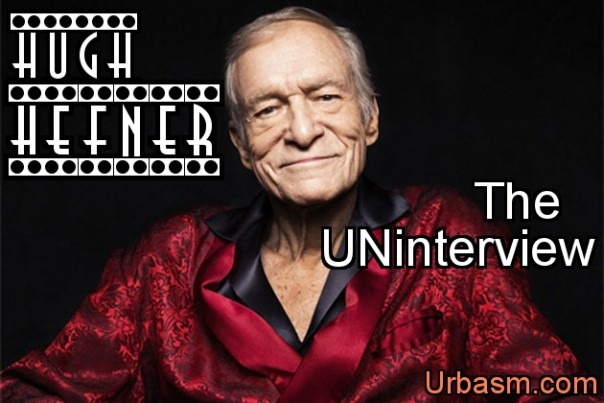 Hugh-Hefner-the-Uninterview-main