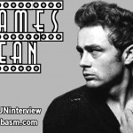 James Dean – The Uninterview