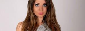 Kezia Noble Interview biography