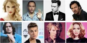 Million-dollar-musicians