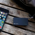 Mophie Backup Battery Power for iPhone