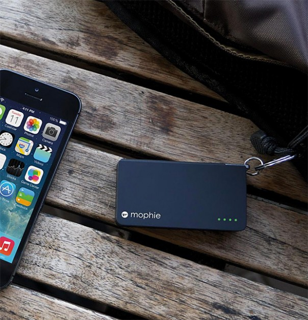 Mophie_Power_Reserve_with_Lightning_Connector