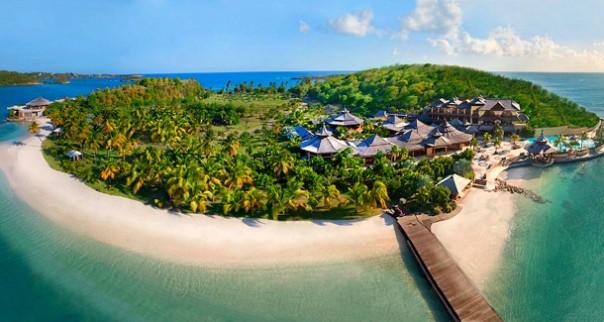 Necker-Island-Featured