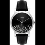 Rakani – For The Fashionably Late Man Who Wears A Watch
