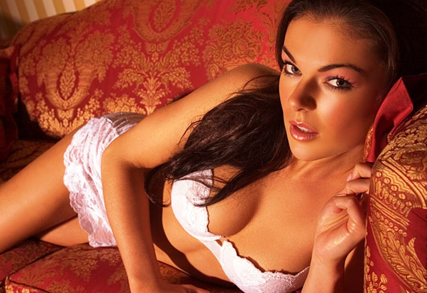 Playmates women for dating