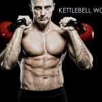 Kettlebell Workout – Interview With Professional Trainer Steve Cotter