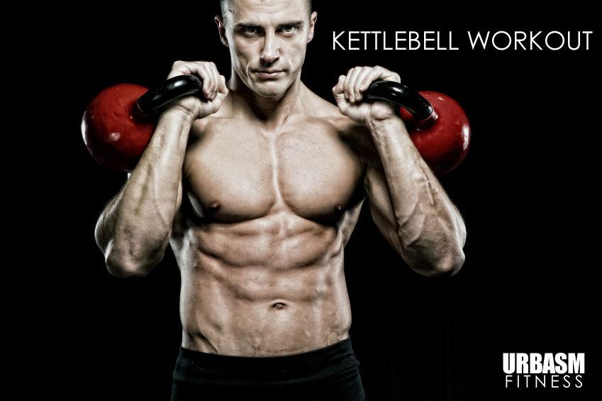URBASM-fitness---kettlebell