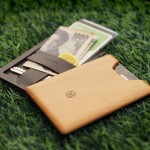 5 Best Wallets for the Minimalist Man