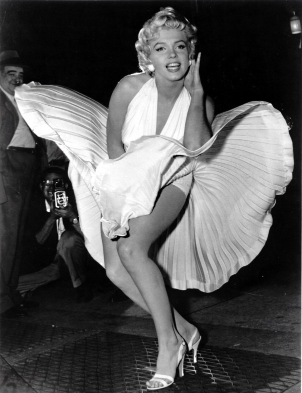 marilyn_monroe_white_dress