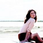 Women We Love – Olivia Wilde