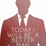 Morning Link Dump – What Kind of Man Are You?