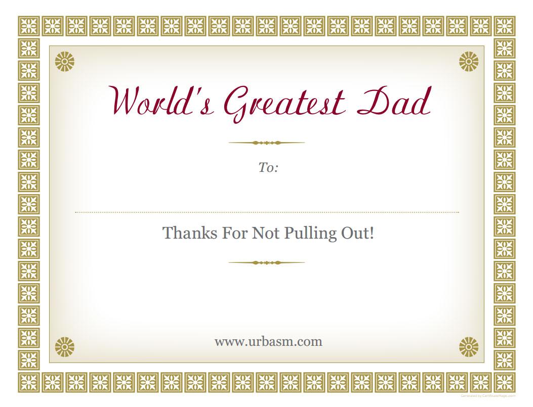 Dad-Award-from-Urbasm