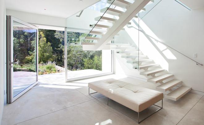 David-Turner-House-9