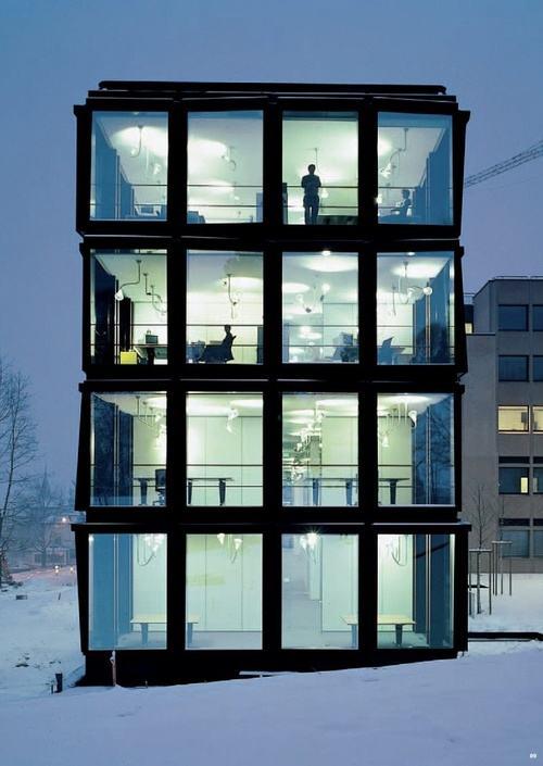Dudepad windows