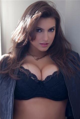 Sorry, Francoise boufhal topless nice idea