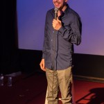NYC Comedian Max Cohen's Favorite Things