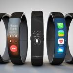Apple iWatch Heads Towards a Wrist Near You