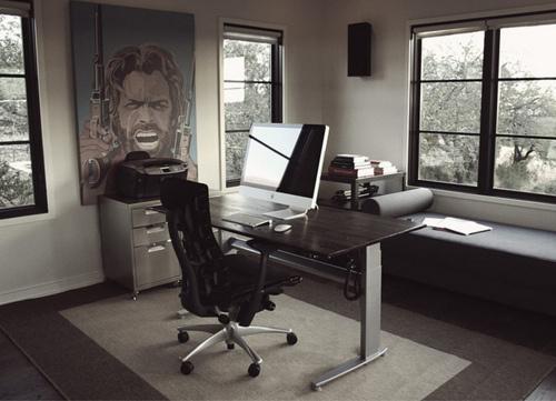 cool-workspace-2