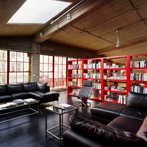 cool-workspace-5