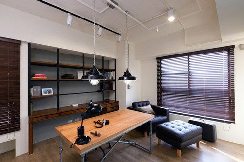 cool-workspace-6
