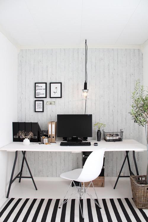 cool-workspace-7