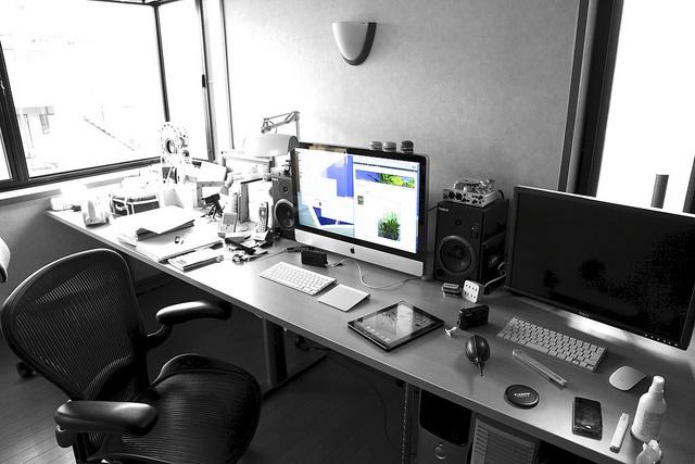 cool-workspace-8