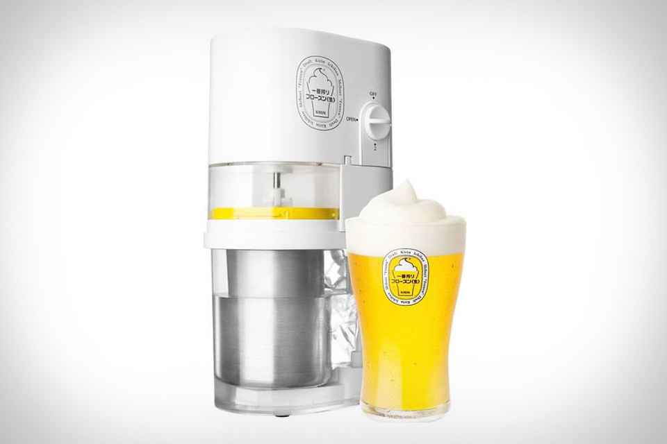 frozen-beer-slushie-machine