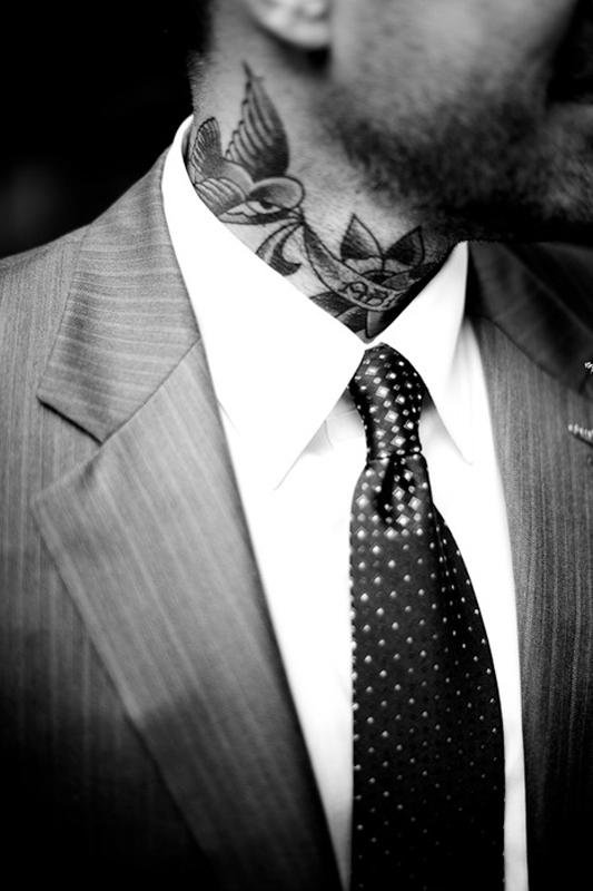 neck-tie-suit