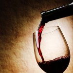 New Rules for Wine, Temperature and Storage