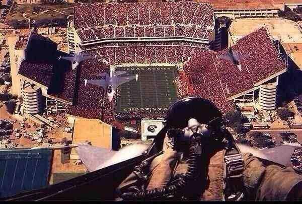 Fighter-pilot-Selfie