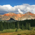 6 Most Sacred Places in Colorado