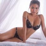Women We Love – Jada Cheng