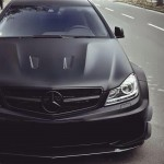 Manly Distractions – Cars of Luxury
