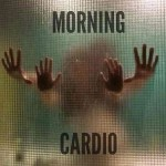 Morning Link Dump – Cardio Sex Machine