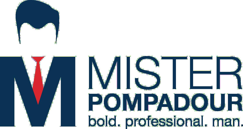 MrP Horizontal Logo